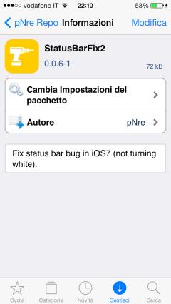 iSpazio-StatusBarFix2-2014-01-05 22.10.58