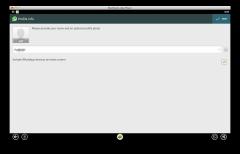 iSpazio-WhatsApp-app4