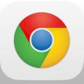 Google Chrome per iOS si aggiornerà introducendo la compressione dei dati e il traduttore automatico