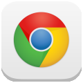 Google Chrome per iOS si aggiorna: è ora possibile visualizzare i siti web sul televisore sfruttando Cast