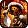 I, Gladiator: sconfiggete i gladiatori in combattimenti mozzafiato   QuickApp