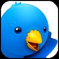 Major release per Twitterrific, che scende di prezzo e introduce una valanga di novità!