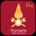 Turnario VVF Pro: il calendario dei turni di lavoro dei Vigili del Fuoco | QuickApp