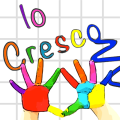 icon120_680166325.png.html