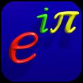 Equation Killer: un comodo risolutore di equazioni e tanto altro | QuickApp [Video]