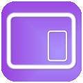 icon120_731871686