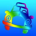 myTravel, nuova App pubblicata da un ex alunno del Corso iOS 7 Base di Objective C srl