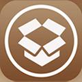 BetrFoldr: cartelle innestate e altre funzioni per iPhone | Cydia