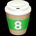 Scarica 2800 icone gratis per sviluppatori e designer!