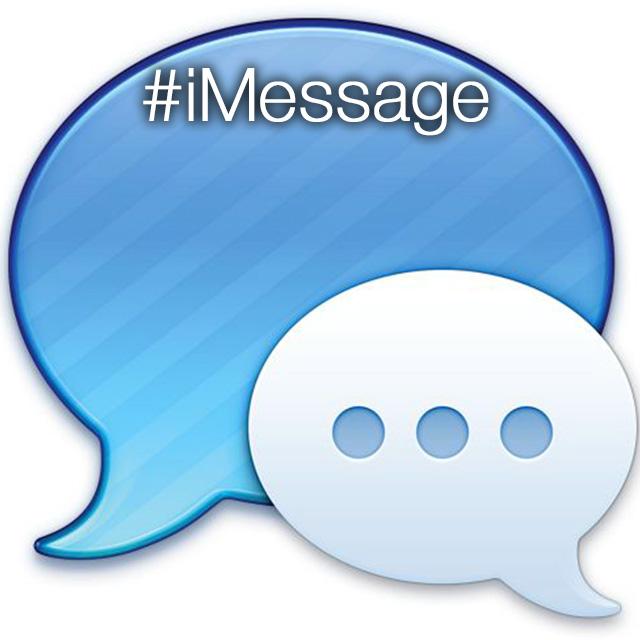 iSpazio prova Remote Messages per inviare e dicevere iMessage da Windows e Android| Cydia