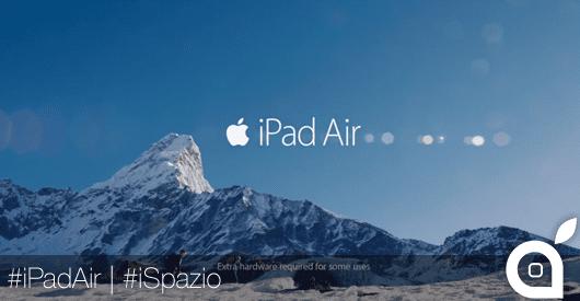 ipad-air-spot2