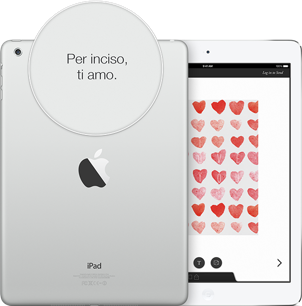 ipad-mini-rd-vday-hero-l-2014_GEO_IT