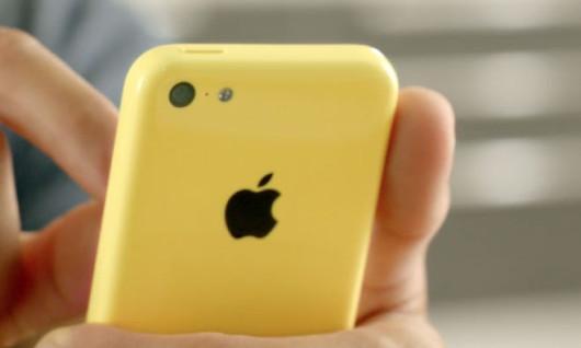 iphone-5c-still2-20130910