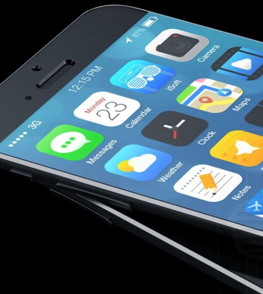 iphone-64-555x620
