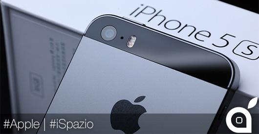 Ecco il motivo per cui tutto ciò che fa Apple non è mai abbastanza