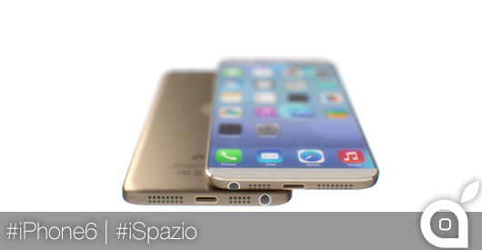 iPhone 6 avrà il più grande lancio di sempre