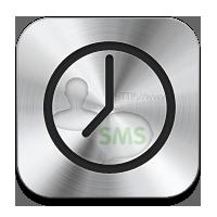 Ecco come estrarre contatti, messaggi, foto e gli altri dati dai backup di iOS con iBackup Viewer