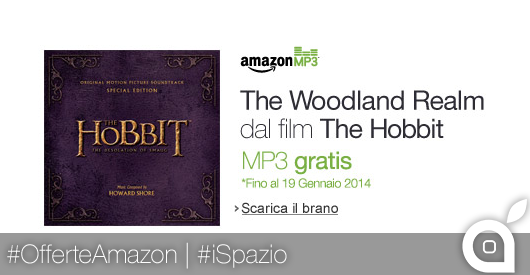 ispazio-mp3gratis-hobbit