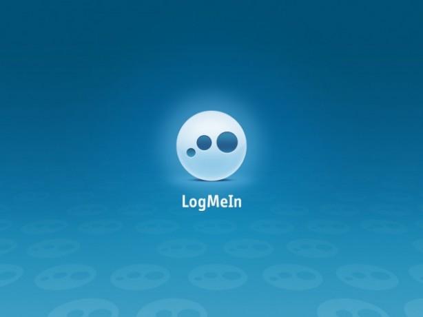 logmein-ios-free-ipad-splash-642x481-614x460