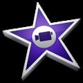 iMovie per Mac si aggiorna risolvendo diversi problemi