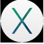 Apple rilascia OS X Mavericks 10.9.2