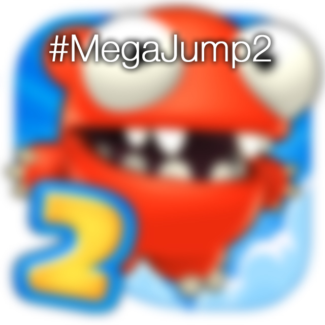 megajump2