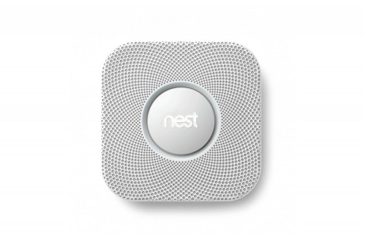 nest-protect-1024x692