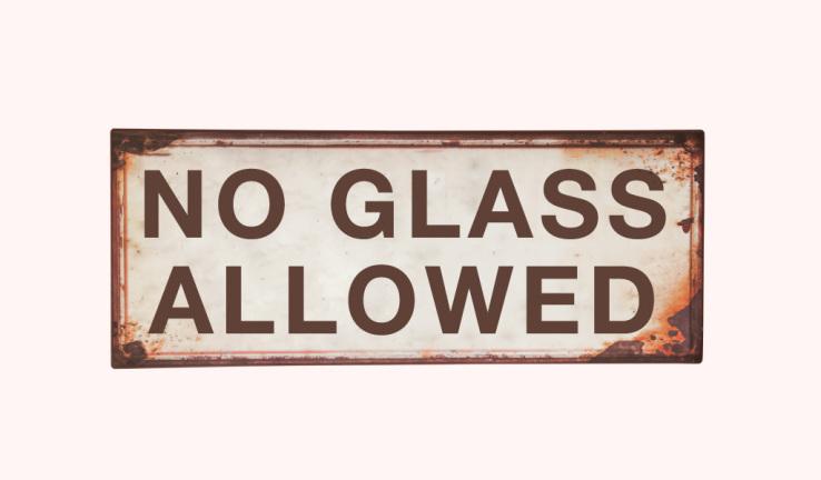 Parla il possessore dei Google Glass allontanato dal cinema