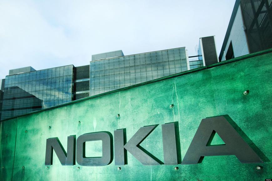 Microsoft compra i cellulari di Nokia per 7,17 miliardi di dollari
