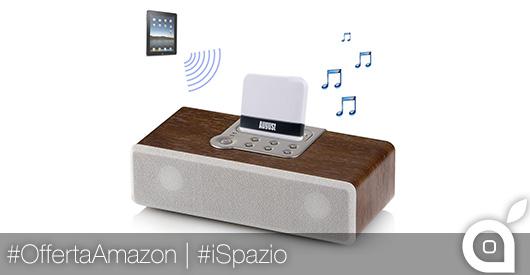 offerta-amazon-ispazio