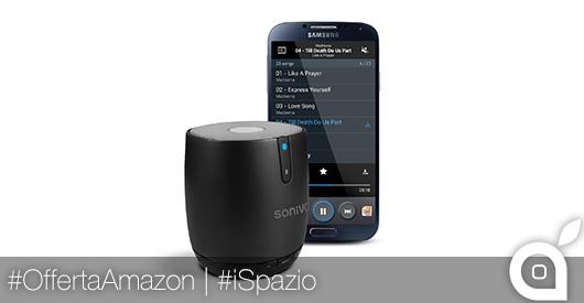 offerta-amazon-speaker