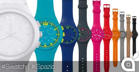 orologiswatch