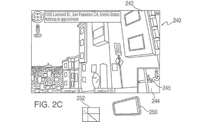 patent-140107-1