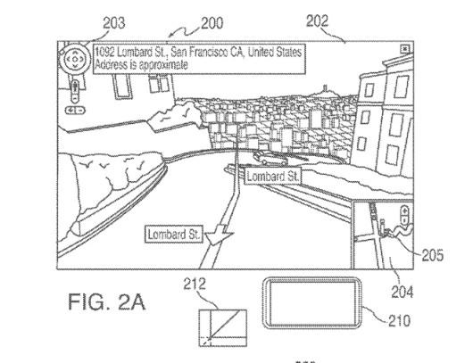 patent-140107-2