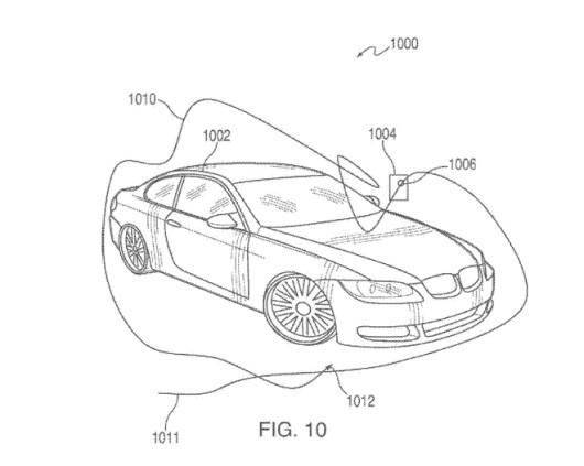 patent-140107-4