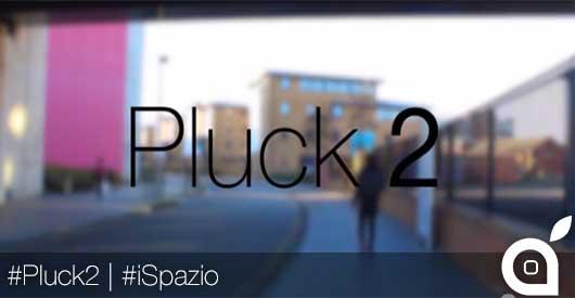 pluck2