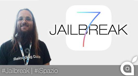 saurik cydia jailbreak