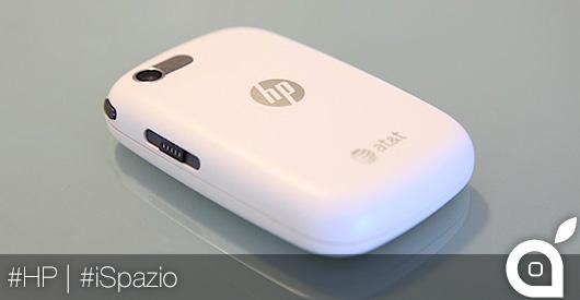 smartphone-Hp