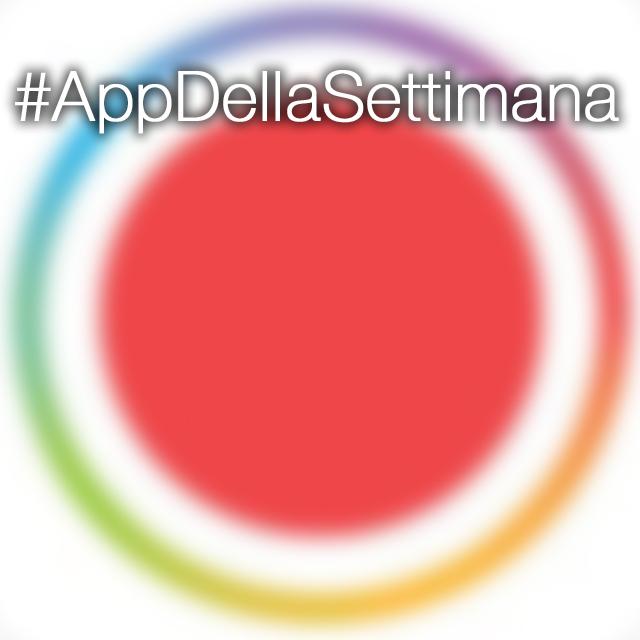 App della Settimana: Apple sceglie Fotocamera Spark e la rende gratuita per 7 giorni