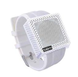 speakerband