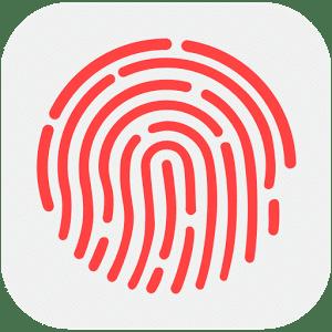 Il Touch ID si evolve con iOS 8!
