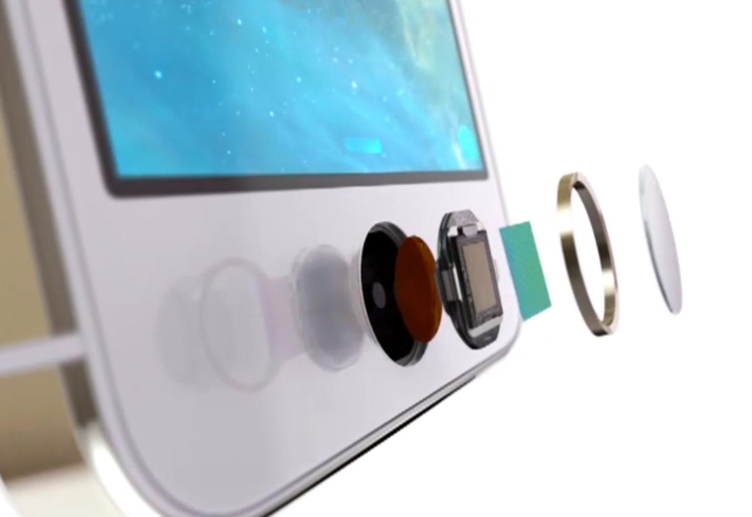 Ecco come il Touch ID ed il chip A7 tengono il vostro iPhone al sicuro