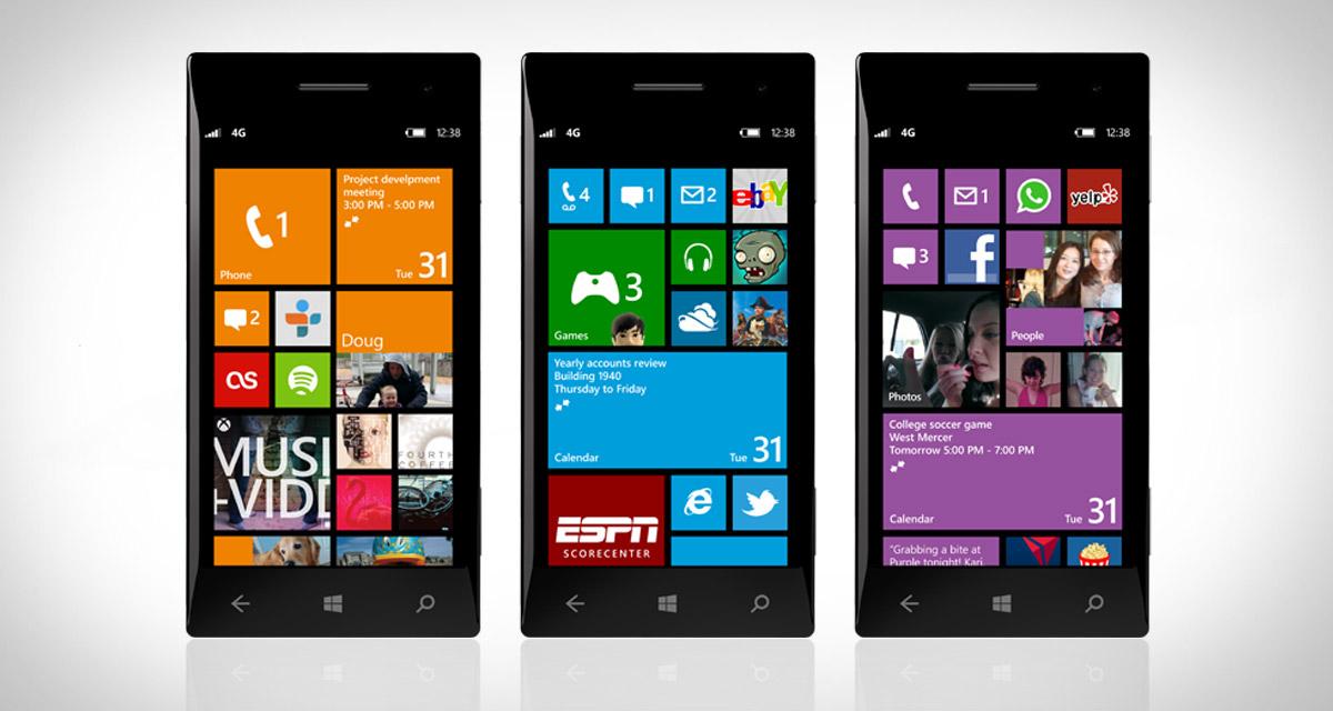 windows-phone-81