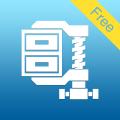 WinZip, la versione iOS del noto software di compressione, si aggiorna per iOS 7