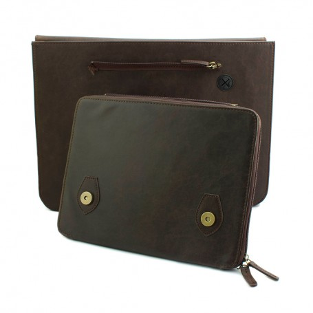 18269_proporta_stephenson_satchel_brown_07