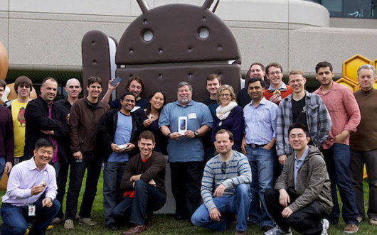 22983-large-steve-wozniak-android