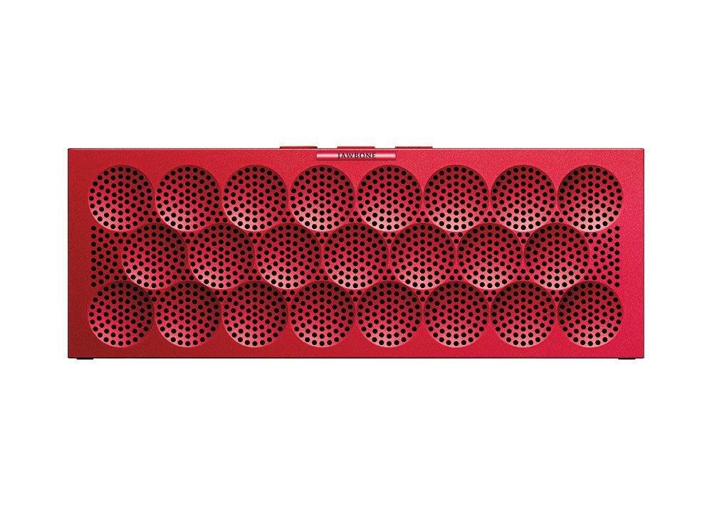 Jawbone Mini Jambox in offerta a 158€ spedizione inclusa!