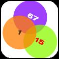 BMLotto: un generatore di numeri per il Lotto e SuperEnalotto