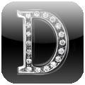 Damiani: l'applicazione ufficiale della famosa gioielleria | QuickApp