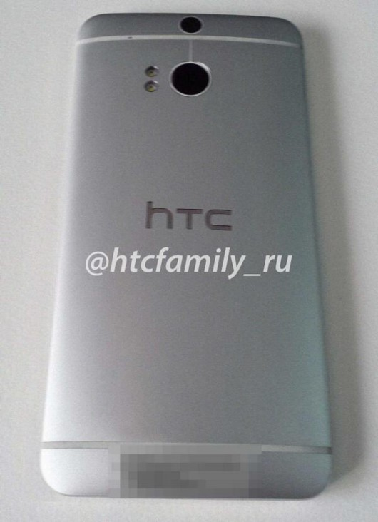 First-HTC-M8-real-life-photo-